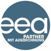 European Energy Award - Partner mit Auszeichnung