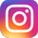Zum Instagram-Kanal