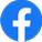 Zur Facebook-Seite der Ratingen Marketing Gesellschaft