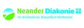 Logo der Neander Diakonie
