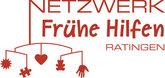 Logo des Netzwerk Ratingen