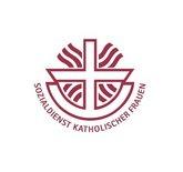 Logo des SKF