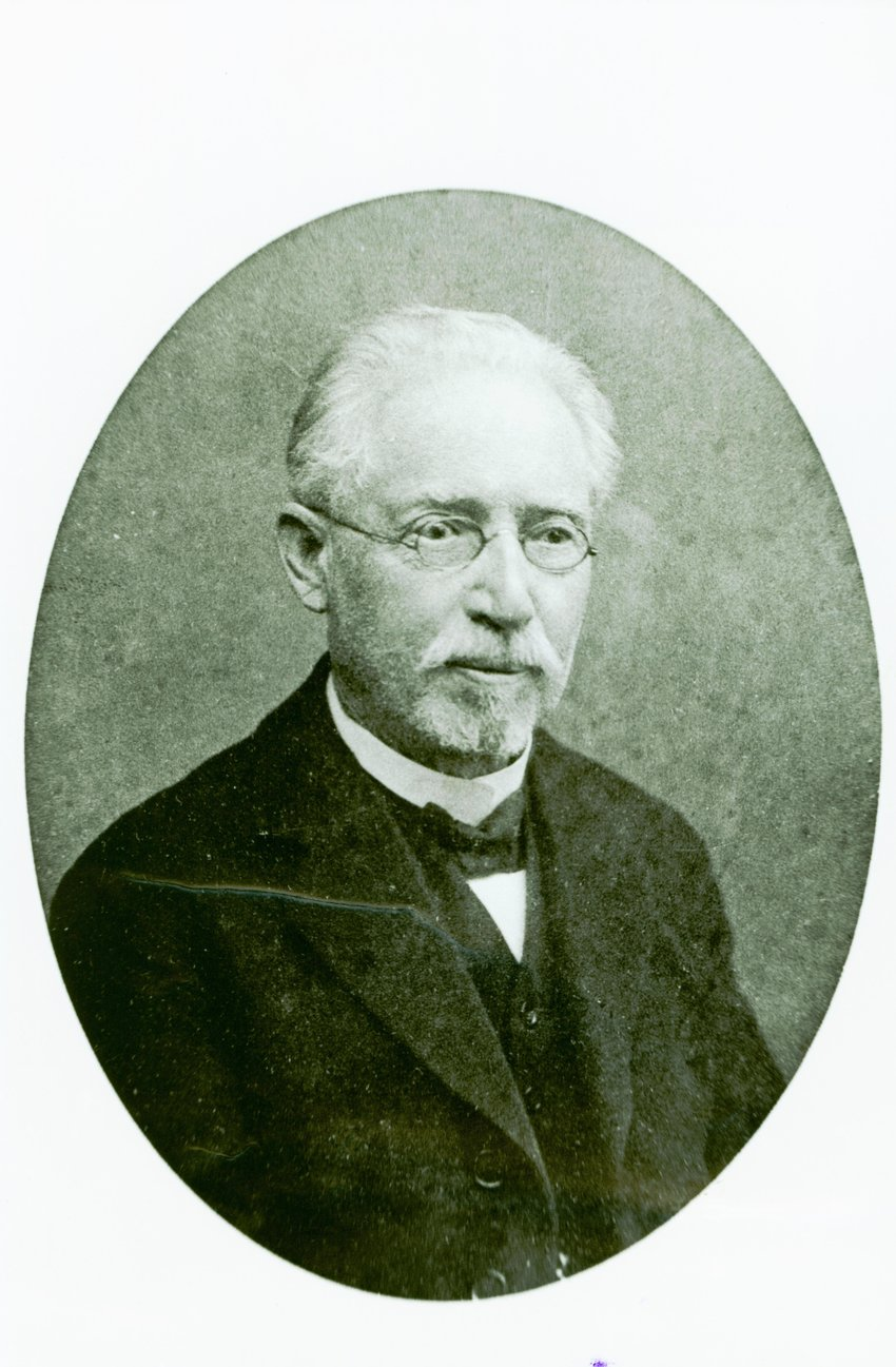 Adam Josef Cüppers