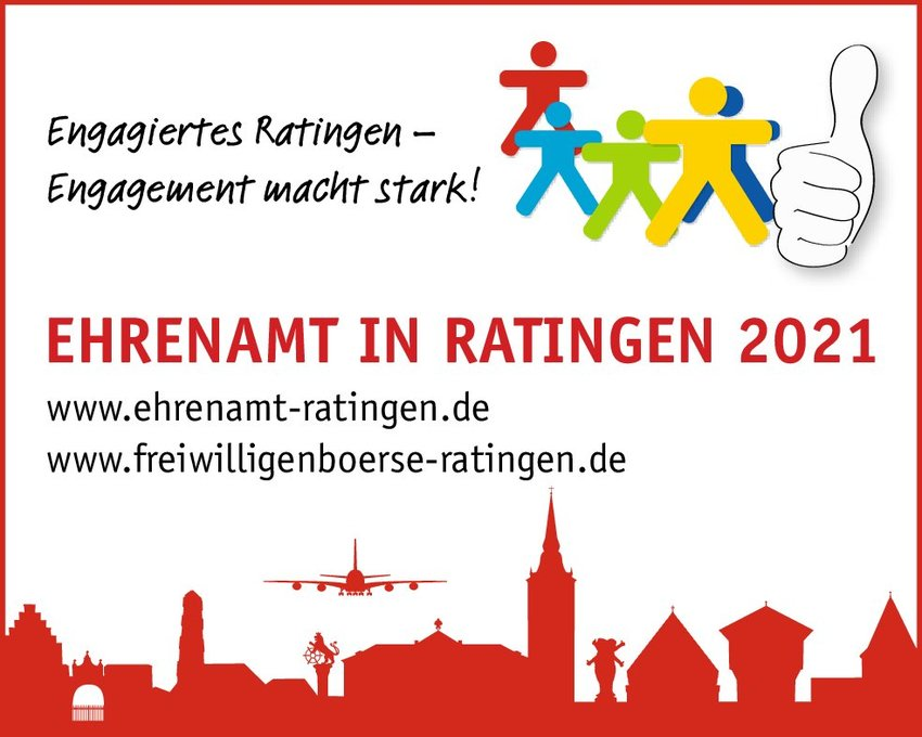 Wdr2 Für Eine Stadt 2021 Programm