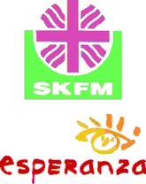 Logo des SKF&Esperanza