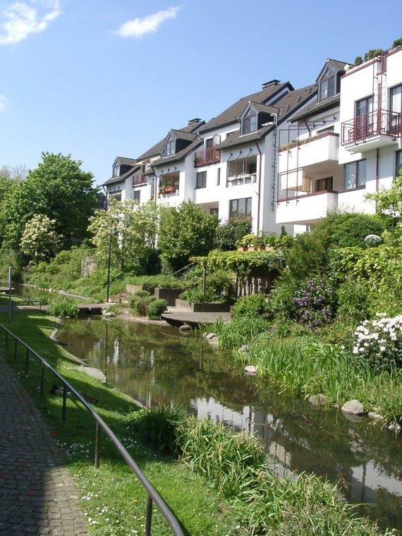 Stadt Ratingen Schönes Ratingen